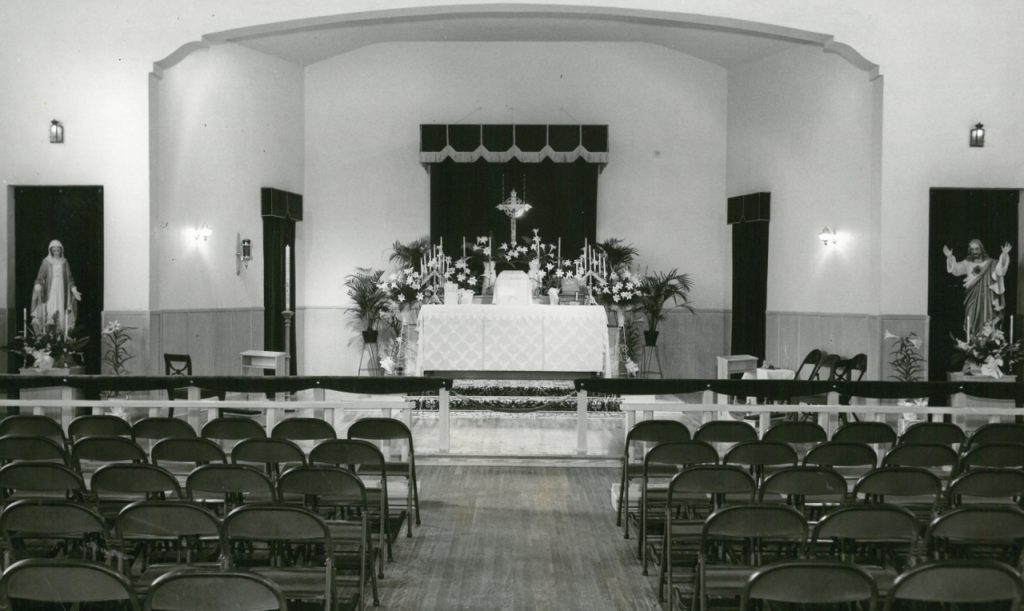 St Paul S Catholic School Jacksonville Beach Fl